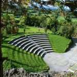 amfiteater1_big