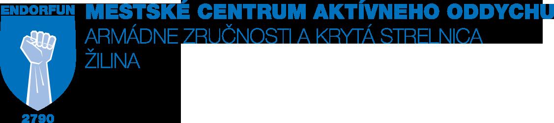 logo_WEB-3