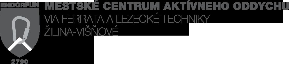 logo_WEB_7-7