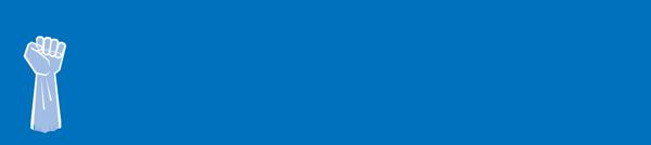 logo_WEB-1